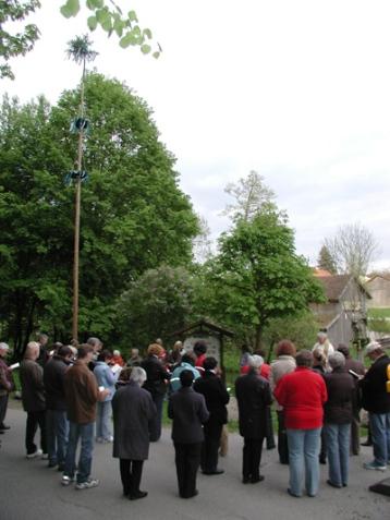 2010_maiandacht1