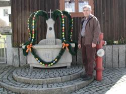2010_osterbrunnen