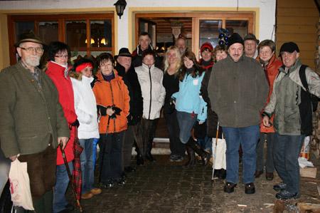 2011_winterwanderung1b
