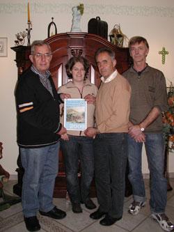 gudkalender_vorstellung2008
