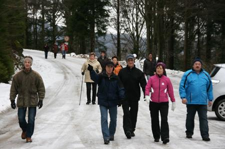 Winterwanderung_2012.450